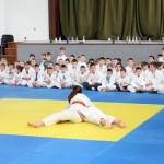 "Klis izvrstan domaćin – ""JUDO KLIS KUP 2015″"